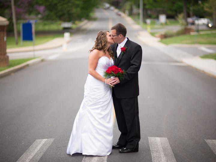 Tmx 1428632160321 Artisticdifferencephoto 70 York, PA wedding photography