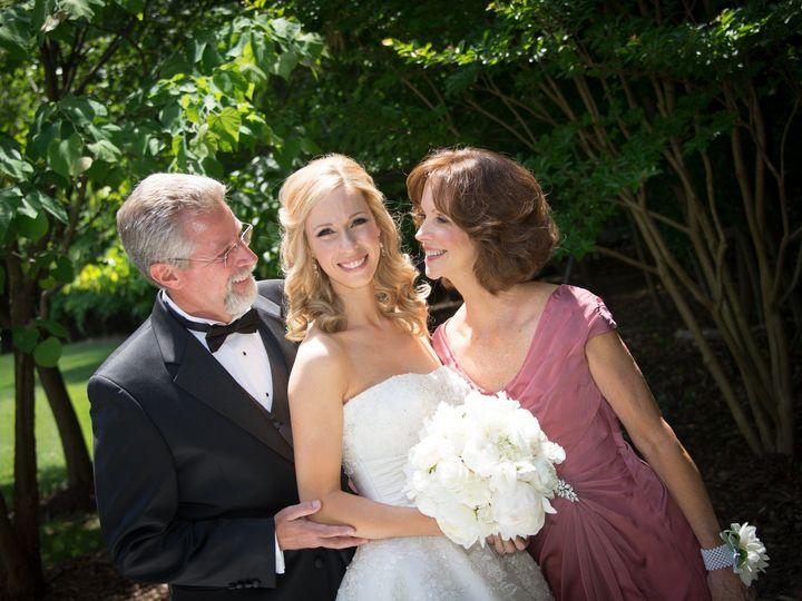 Tmx 1428632213557 Artisticdifferencephoto 73 York, PA wedding photography