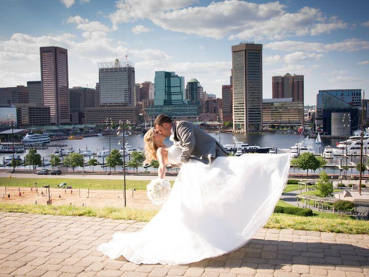 Tmx 1428632313774 Artisticdifferencephoto 78 York, PA wedding photography