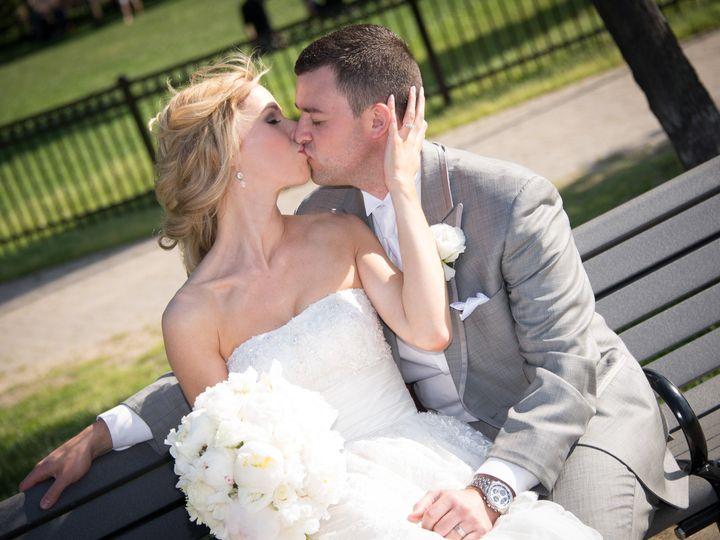 Tmx 1428632327492 Artisticdifferencephoto 79 York wedding photography