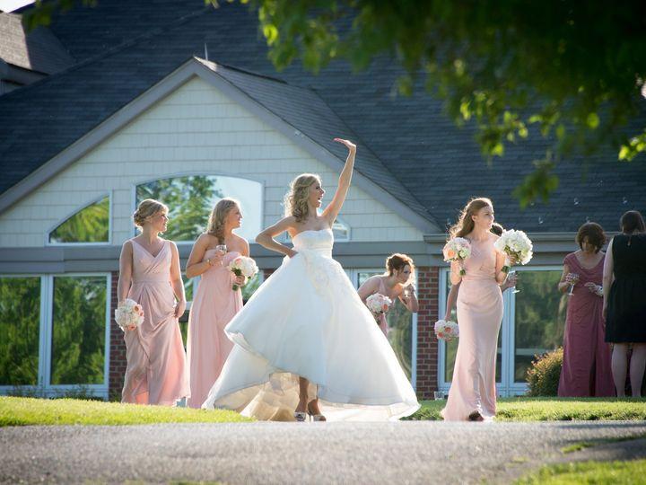 Tmx 1428632369460 Artisticdifferencephoto 82 York wedding photography