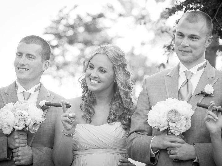 Tmx 1428632411361 Artisticdifferencephoto 85 York, PA wedding photography