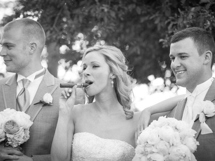 Tmx 1428632425352 Artisticdifferencephoto 86 York, PA wedding photography