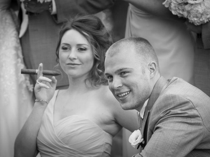 Tmx 1428632467304 Artisticdifferencephoto 89 York, PA wedding photography