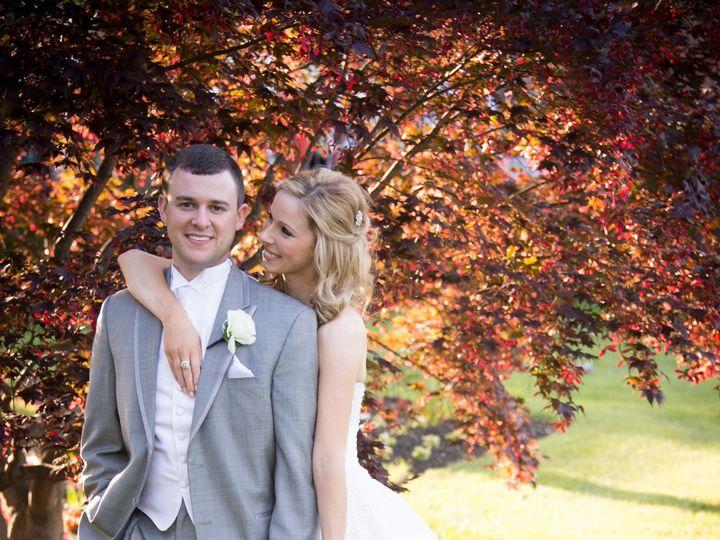 Tmx 1428632564257 Artisticdifferencephoto 96 York wedding photography