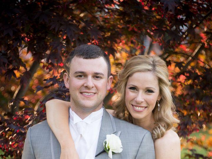 Tmx 1428632579547 Artisticdifferencephoto 97 York wedding photography