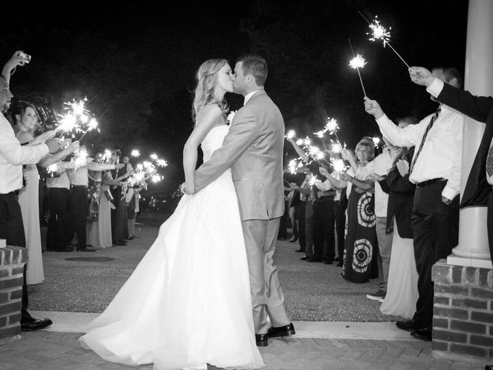 Tmx 1428632631523 Artisticdifferencephoto 100 York, PA wedding photography