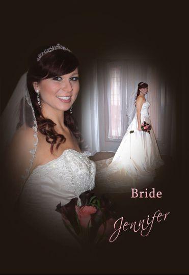 bride colledited 1
