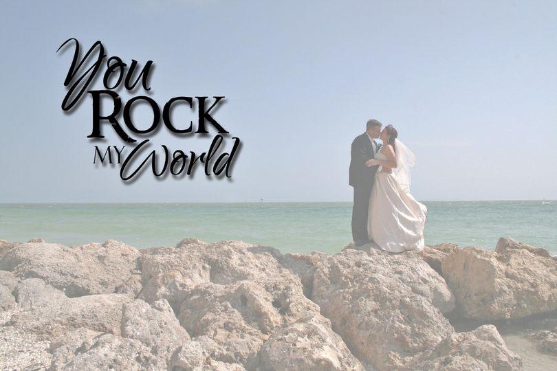 img5395 rock