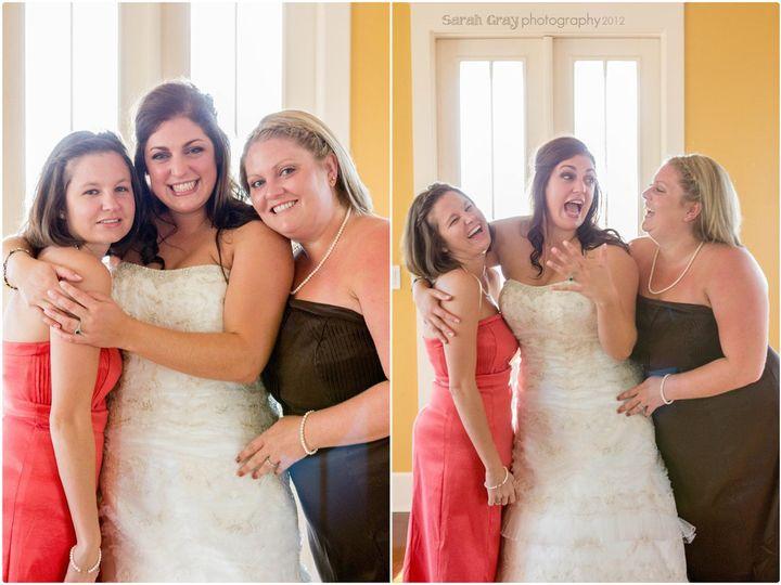 BridesmaidsCollageWEB
