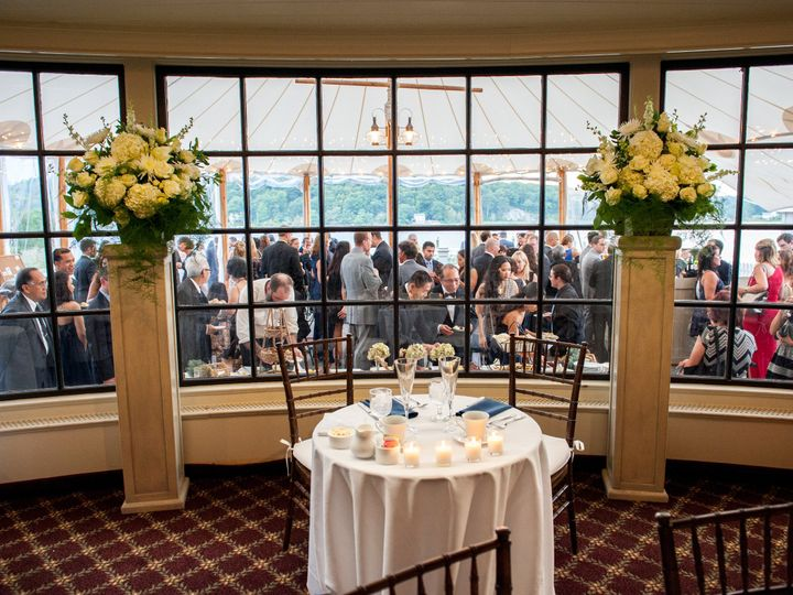 Tmx 1419388772266 1283 Sandy Hook, CT wedding florist
