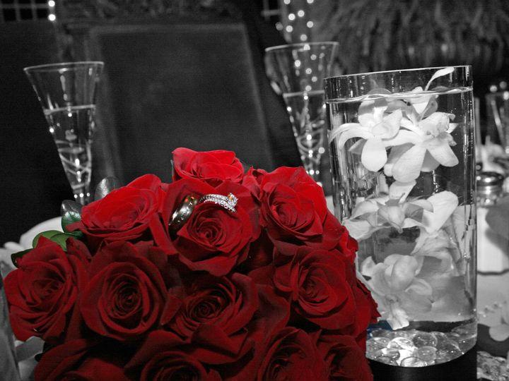 Tmx 1419388794034 3376950353 Sandy Hook, CT wedding florist