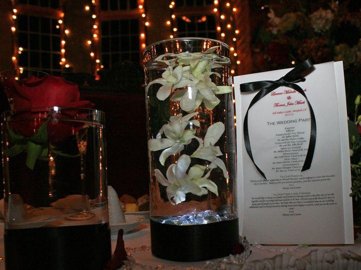 Tmx 1419388817263 3376950356 Sandy Hook, CT wedding florist