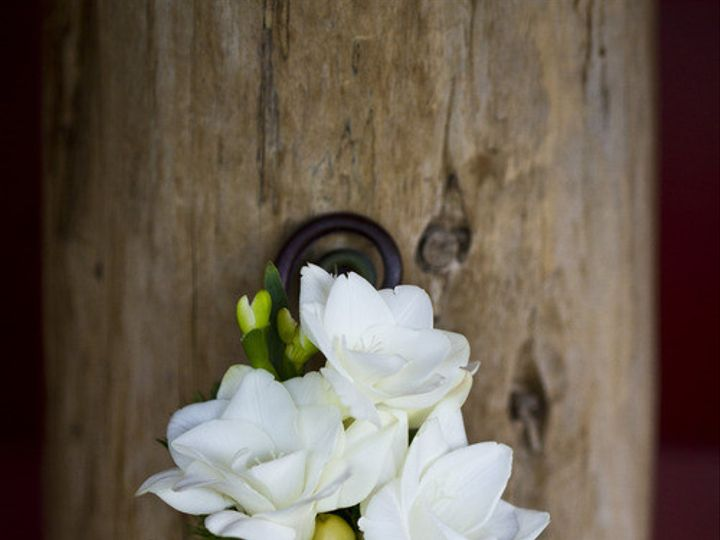 Tmx 1419388833174 Big71753770152 Sandy Hook, CT wedding florist