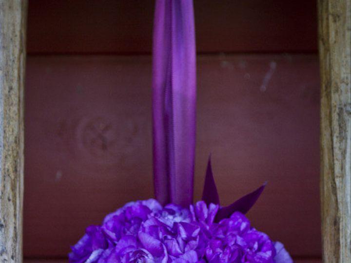 Tmx 1419388835468 Big71753770137 Sandy Hook, CT wedding florist