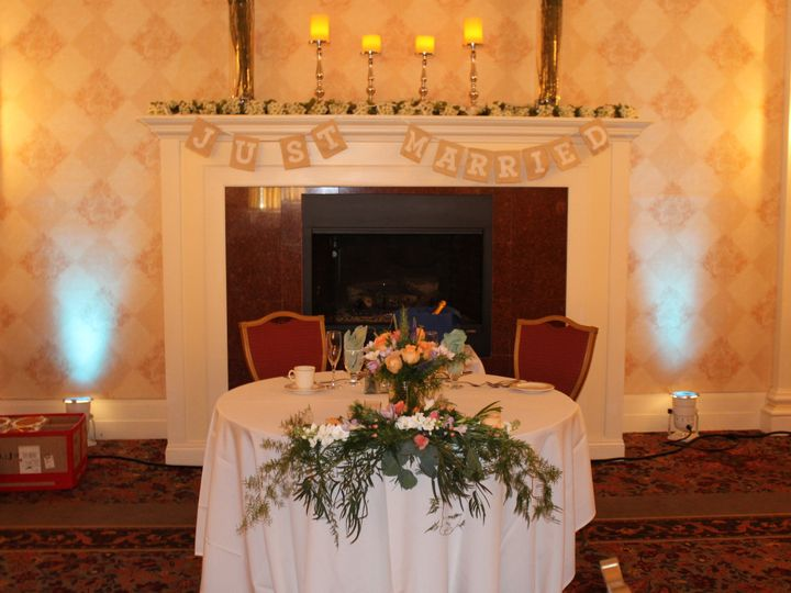 Tmx 1449109997975 Img4158 Sandy Hook, CT wedding florist
