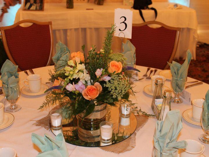 Tmx 1449110033216 Img4165 Sandy Hook, CT wedding florist