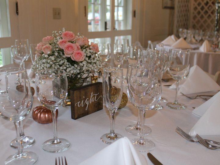Tmx 1449110144642 Img4595 Sandy Hook, CT wedding florist