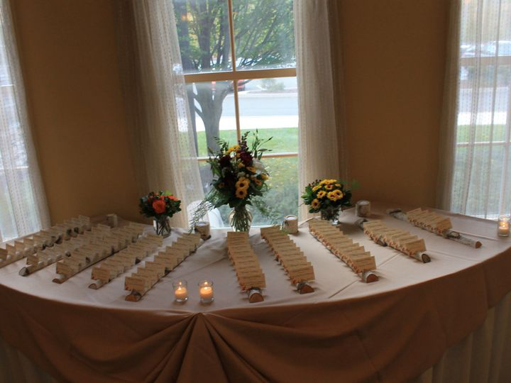 Tmx 1449110252592 Img4754 Sandy Hook, CT wedding florist