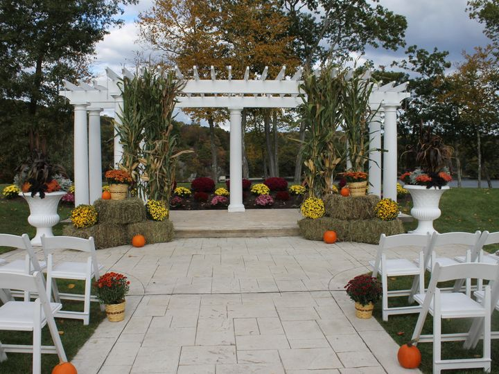 Tmx 1449110289397 Img4747 Sandy Hook, CT wedding florist
