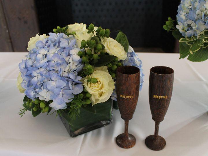 Tmx 1449110409443 Img3660 Sandy Hook, CT wedding florist