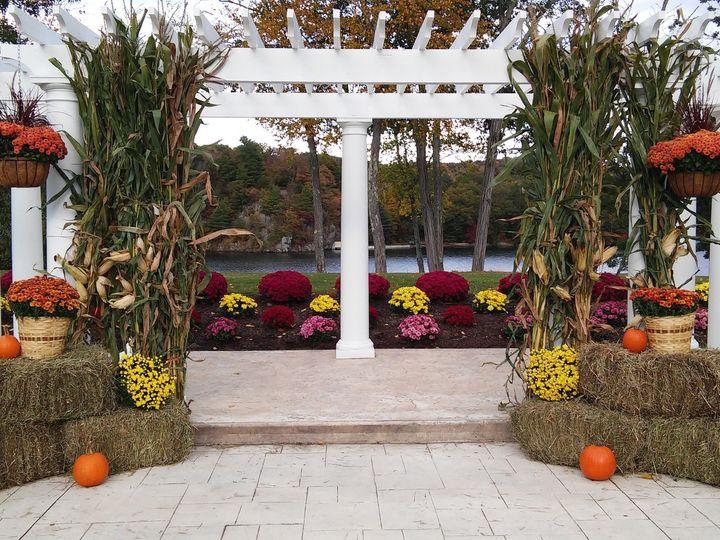 Tmx 1452046397708 1017151726c Sandy Hook, CT wedding florist
