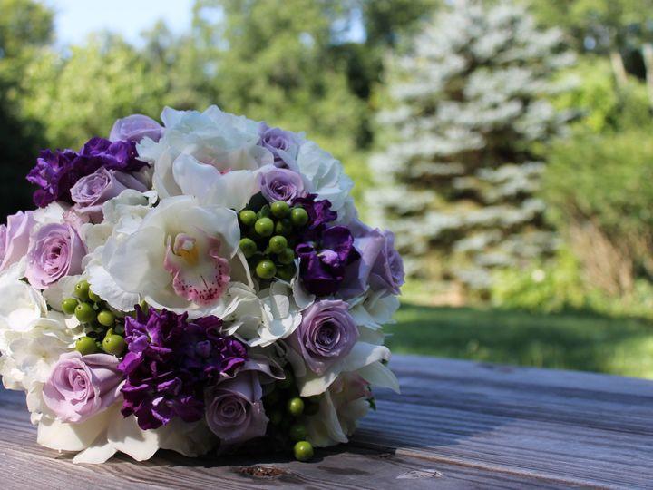 Tmx 1452046575947 Img4373 Sandy Hook, CT wedding florist