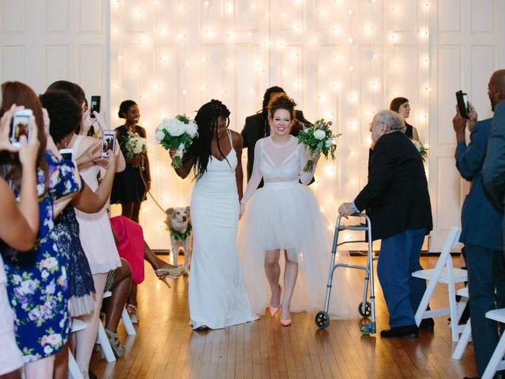 Tmx 1459818249011 121890889935217923744915725636795223761n Sandy Hook, CT wedding florist