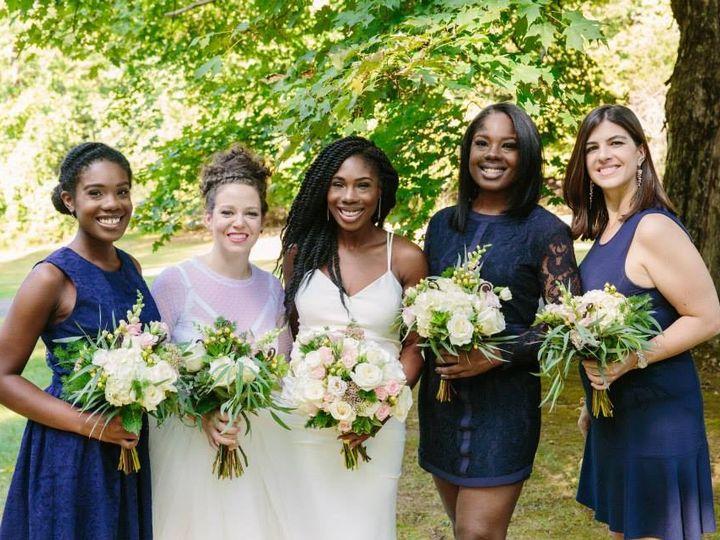 Tmx 1459818256744 120659039935149959948093040980837670930n Sandy Hook, CT wedding florist