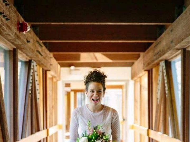 Tmx 1459818262790 120469649080126236928906769175359890684n Sandy Hook, CT wedding florist