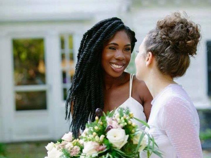 Tmx 1459818267813 112151479942001229946118769909088672279n Sandy Hook, CT wedding florist