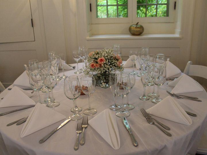 Tmx 1459818729368 Img4573 Sandy Hook, CT wedding florist