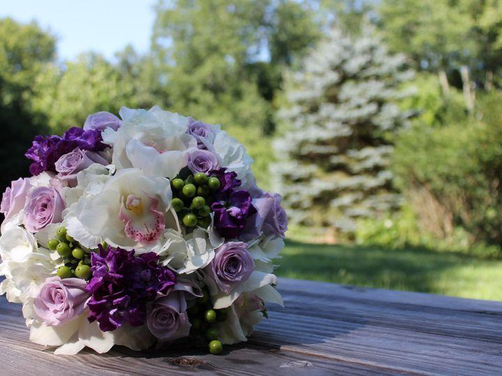Tmx 1459818829631 Img4369 Sandy Hook, CT wedding florist