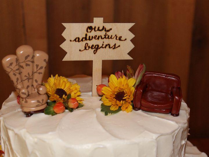 Tmx 1459818926610 Img4294 Sandy Hook, CT wedding florist