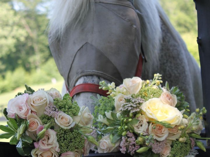 Tmx 1466990997157 Img1362 Sandy Hook, CT wedding florist