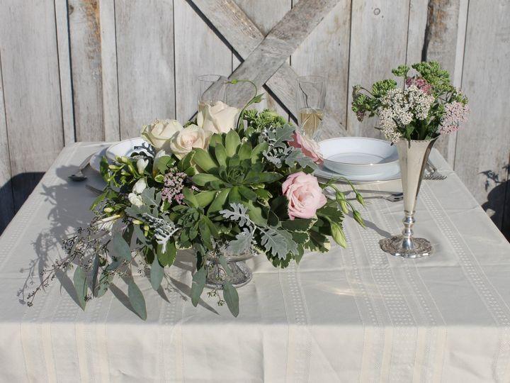 Tmx 1466991026148 Img1453 Sandy Hook, CT wedding florist