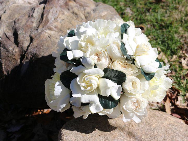 Tmx 1466991420958 Img9110 Sandy Hook, CT wedding florist