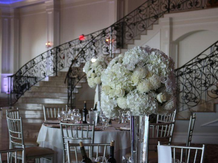 Tmx 1466991457190 Img9298 Sandy Hook, CT wedding florist