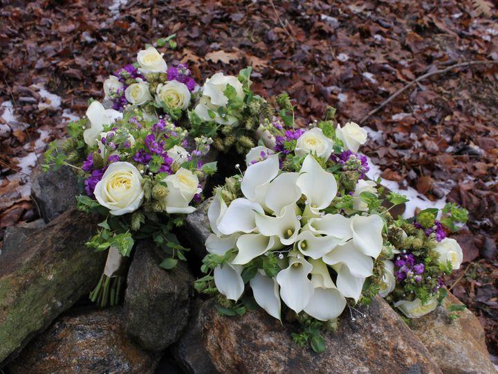 Tmx 1466991490908 Img4817 Sandy Hook, CT wedding florist