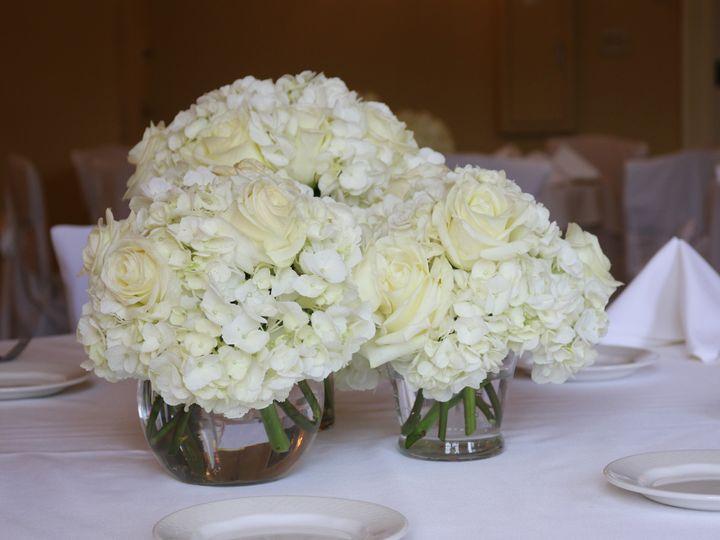 Tmx 1466991551726 Img8151 Sandy Hook, CT wedding florist