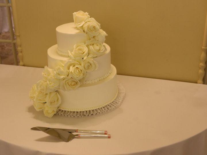 Tmx 1466991710957 Img8130 Sandy Hook, CT wedding florist