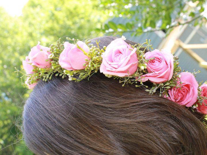 Tmx 1477356847462 Img4975 Sandy Hook, CT wedding florist