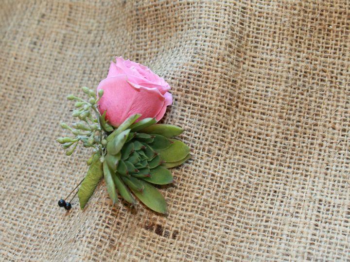 Tmx 1477356853751 Img5029 Sandy Hook, CT wedding florist