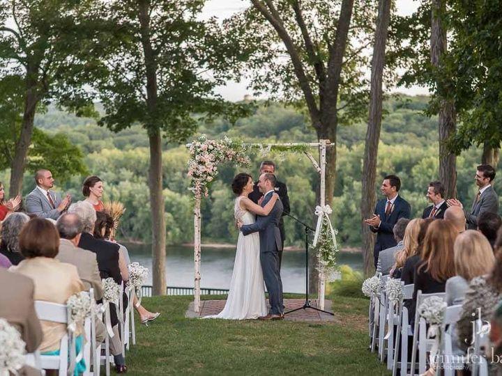 Tmx 1477357098201 14479757101575432648550081593679715084555242n Sandy Hook, CT wedding florist