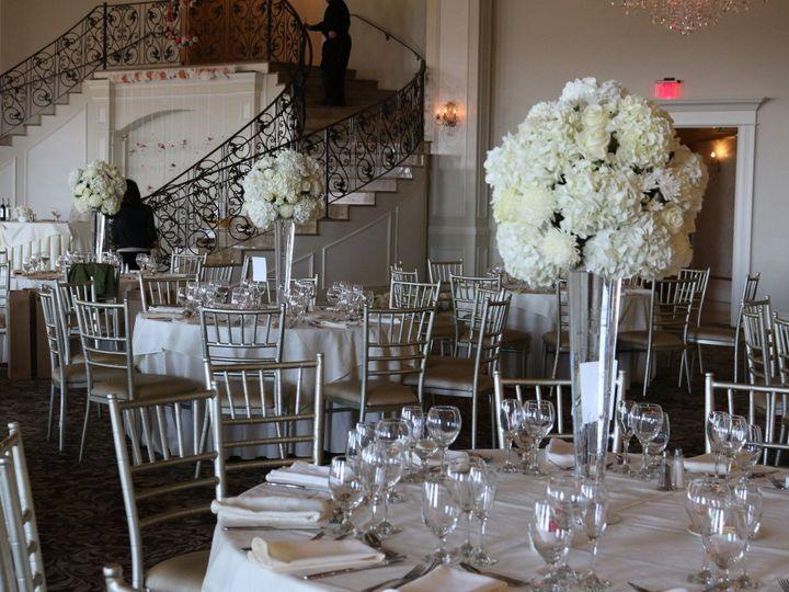 Tmx 1477357221821 Img9287 Sandy Hook, CT wedding florist