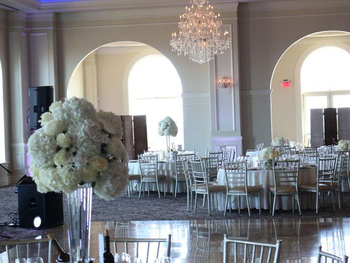 Tmx 1477357223064 Img9293 Sandy Hook, CT wedding florist