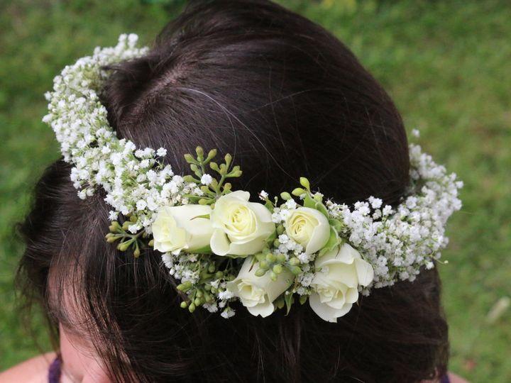 Tmx 1477357327763 Img0260 Sandy Hook, CT wedding florist