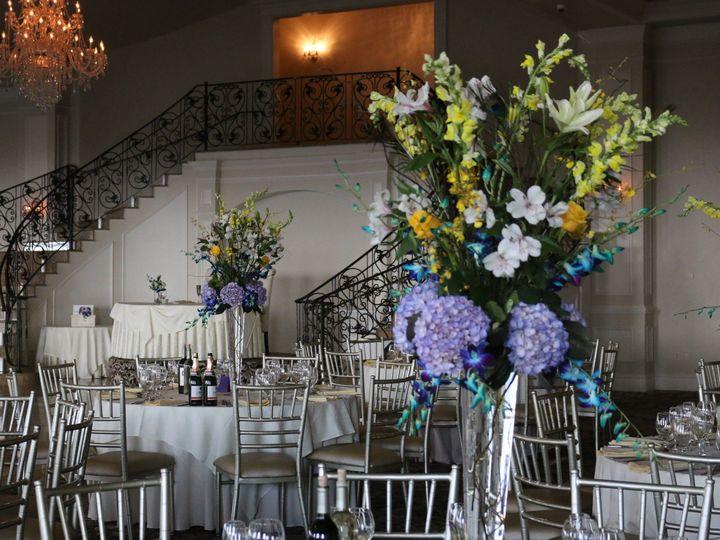 Tmx 1477357460892 Img9437 Sandy Hook, CT wedding florist