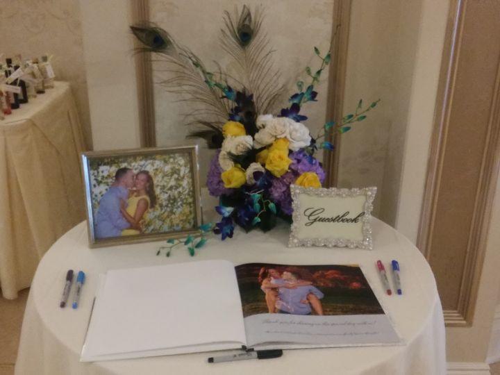 Tmx 1477357498696 0723161808a Sandy Hook, CT wedding florist