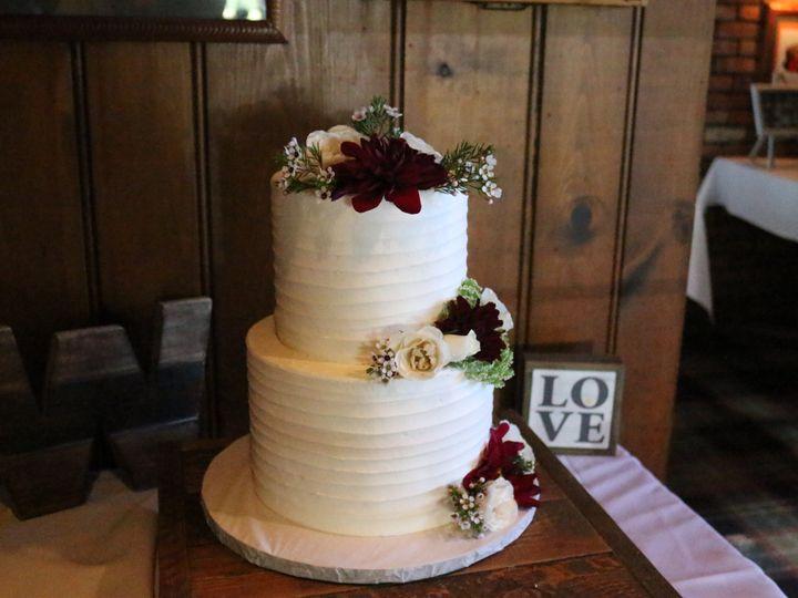 Tmx 1477357588509 Img1011 Sandy Hook, CT wedding florist